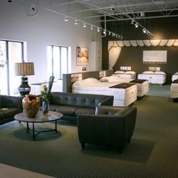 Photo Of Mathis Sleep Center   Yukon, OK, United States