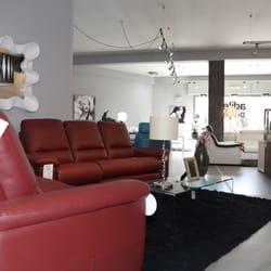 Adile Divani - Furniture Shops - Viale Regione Siciliana 5070 ...