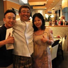 Tomo Japanese Restaurant Atlanta Ga