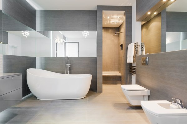 Bathroom Renovations Windsor onsen bathrooms & renovations - builders - windsor new south wales