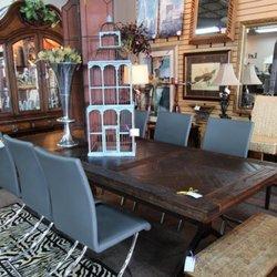 Beautiful Photo Of Furniture Buy Consignment Edmond   Edmond, OK, United States