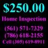 Best USA  Home Inspectors: 6000 Indian Creek Dr, Miami Beach, FL