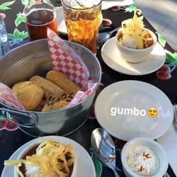 The Best 10 Restaurants Near Prescott Wa 99348 Last Updated