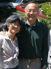 Robert K Fujii, DDS: 450 Sutter St, San Francisco, CA