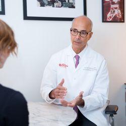 Weill Cornell Vein Treatment Center - 10 Photos - Medical