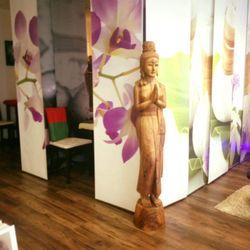 massage göteborg centrum vibrator dildo