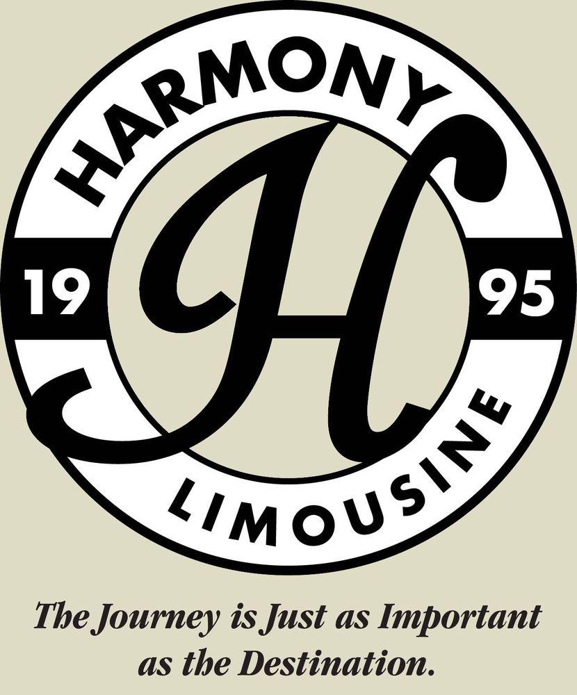 Harmony Limousine: Springfield, IL