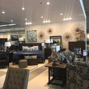 Ashley Homestore 22 Photos 19 Reviews Furniture Stores 51