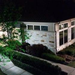 Photo of Westover Oaks Apartments - San Antonio, TX, United States. The gym