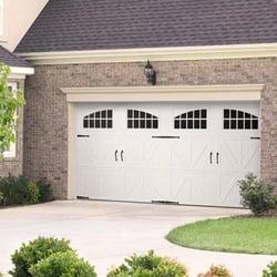 Photo Of Woodfield Garage Doors   Schaumburg, IL, United States