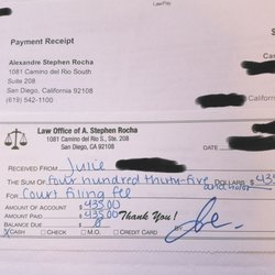 The law office of a stephen rocha esq 13 reviews divorce photo of the law office of a stephen rocha esq san diego ca solutioingenieria Images