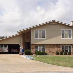 Ewing Home Improvement 85 Photos Contractors 1822 E