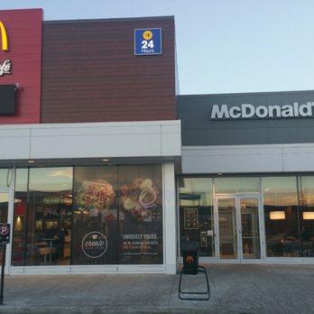 Mcdonalds coupons calgary