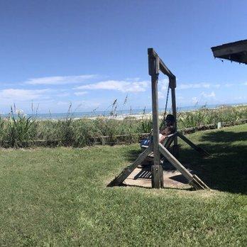 Photo Of Sea Aire Motel Cocoa Beach Fl United States Request Room