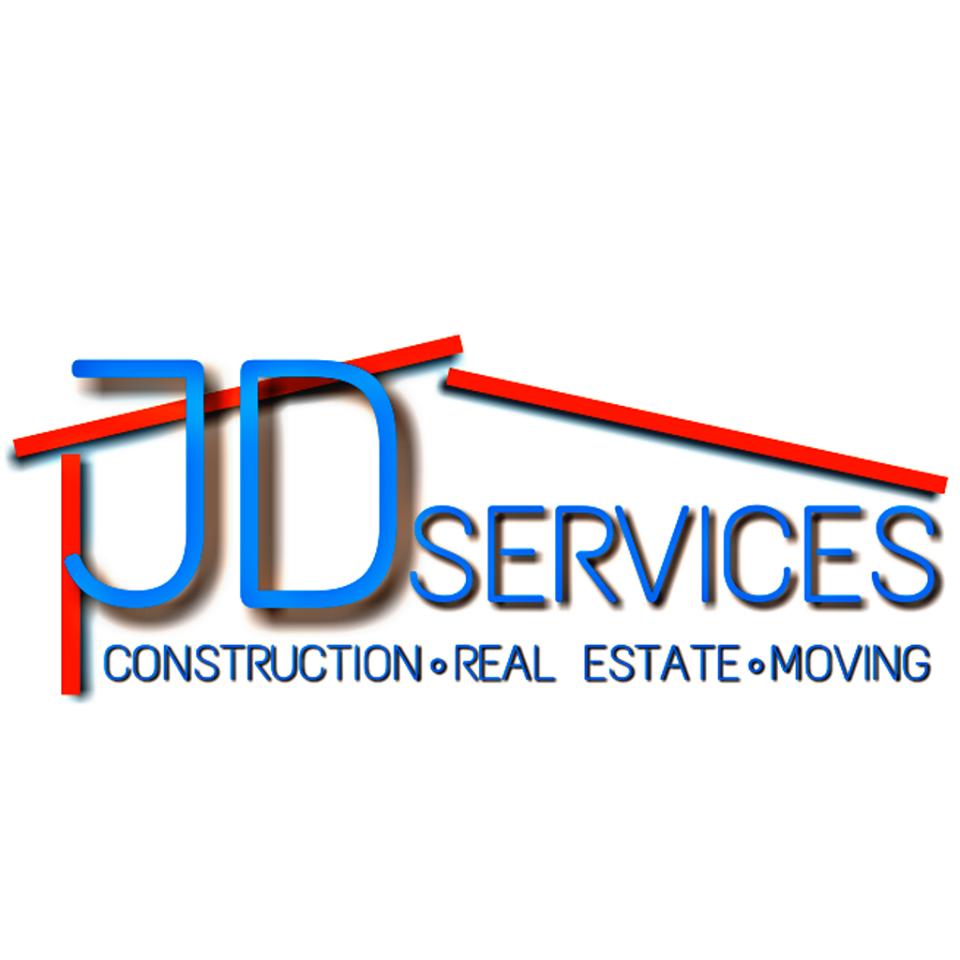 JD Services: Muncie, IN