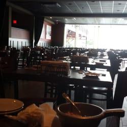 Embers Restaurant  Philadelphia Ave Ocean City Md