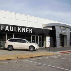 Faulkner Buick Gmc West Chester 34 Reviews Car Dealers 705