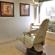 Oral and facial surgery mesquite