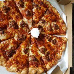 antonios pizza 15 reviews italian 34196 aurora rd solon oh