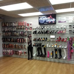 store kansas book Adult city and
