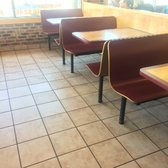 Photo Of Bbq Patio   Palatine, IL, United States. Basic, But Clean
