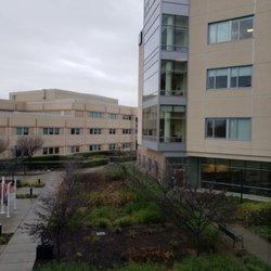 Kaiser Permanente Vacaville Medical Center — Rosefloristvacaville
