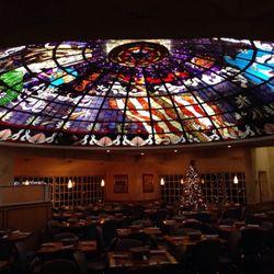 Photo Of Captain Georges Seafood Restaurant Virginia Beach Va United States This