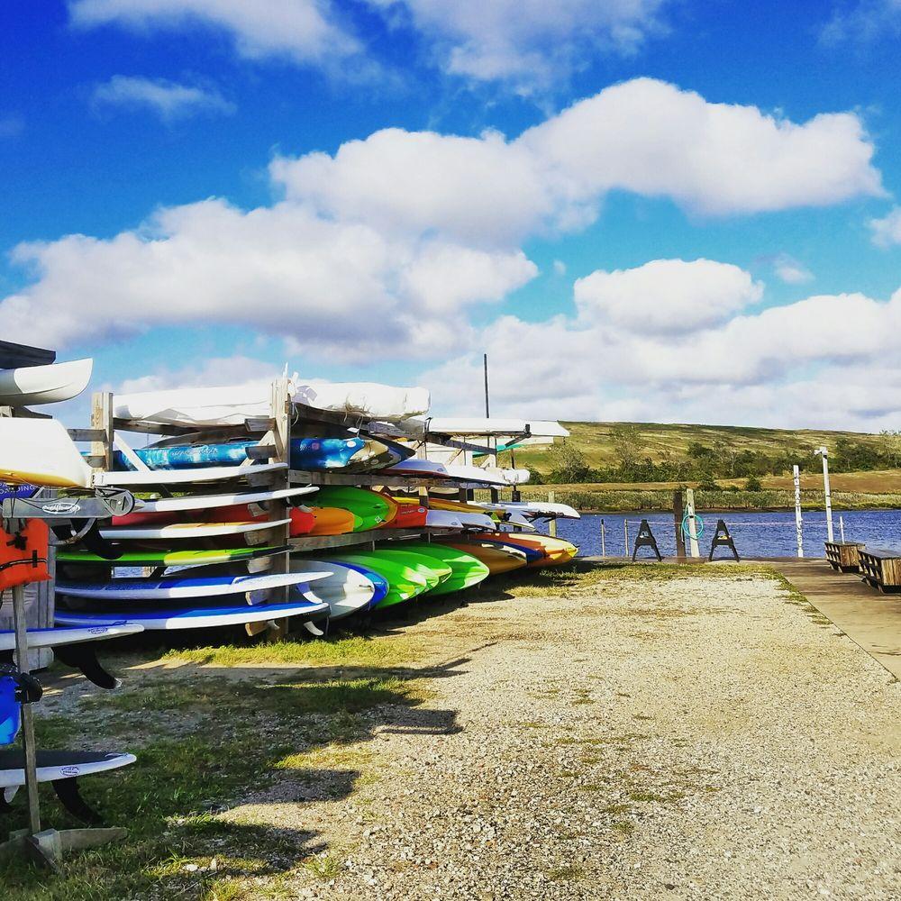 Empire Kayaks Island Park Ny