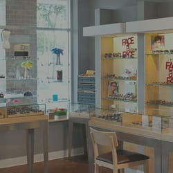 Invision Distinctive Eyewear Eyewear Opticians 11300 Wayzata