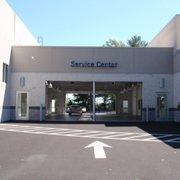 ... Photo Of Mercedes Benz Of Flemington   Flemington, NJ, United States