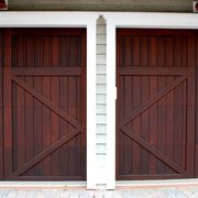 Garage Doors Irvine Photo Of Precision Door Service   Irvine, CA, United  States ...