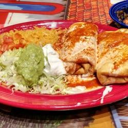 2 El Azteca