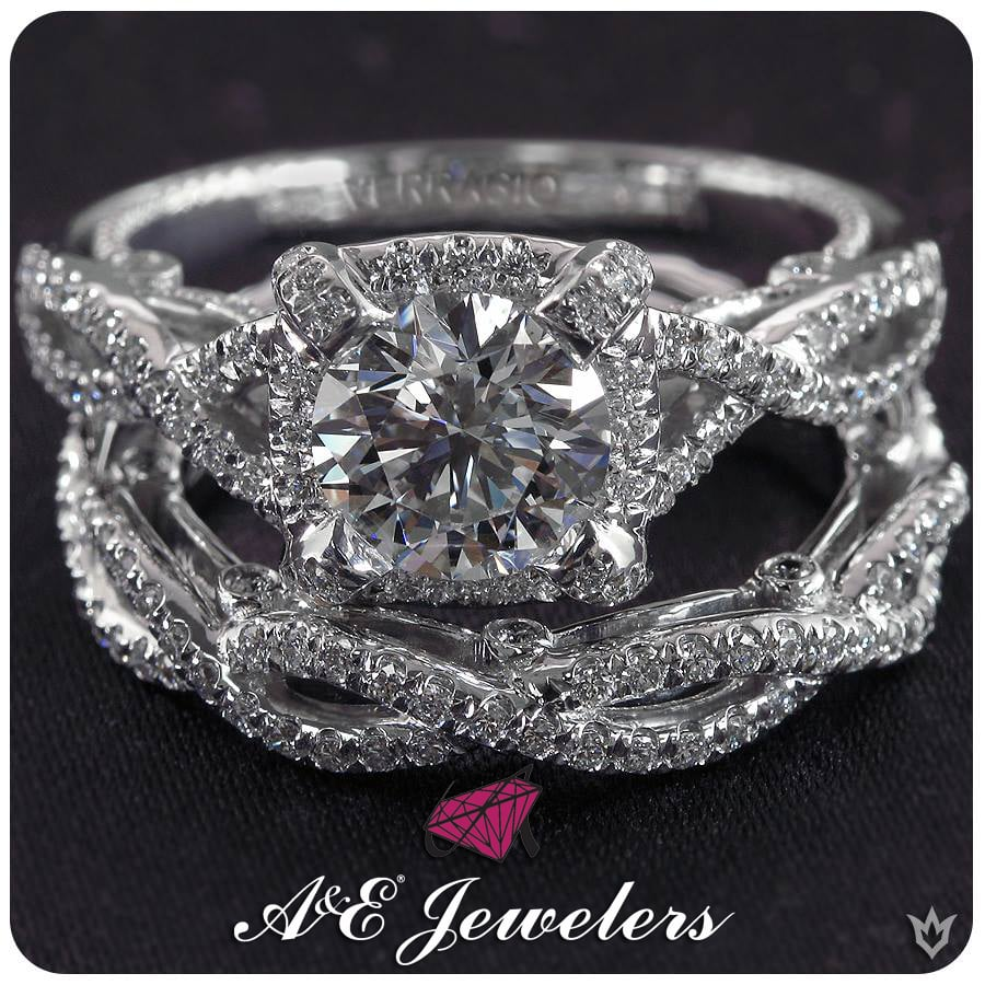 A&E Jewelers: 131 N Rolling Meadows Dr, Fond du Lac, WI
