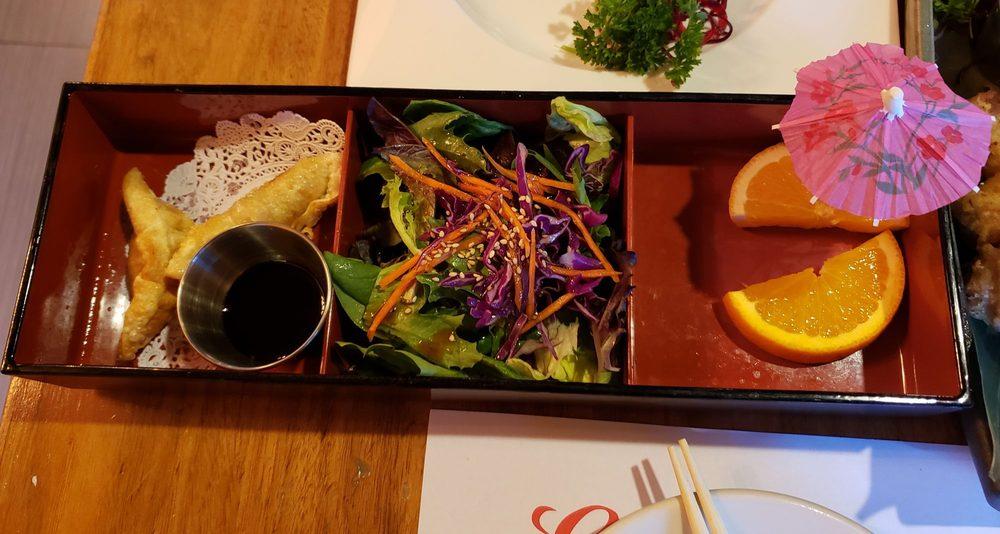 Eatsighting Tokyo: 1617 E Imperial Hwy, Brea, CA