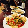Samos Restaurant: 600 Oldham St, Baltimore, MD