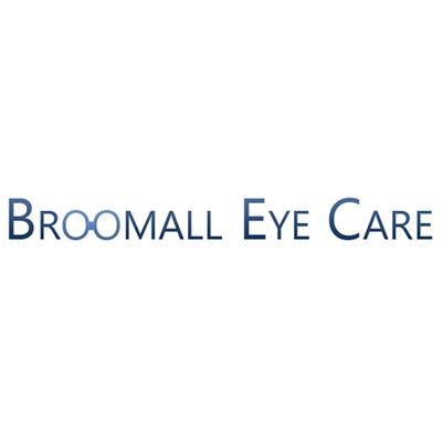 Broomall Eyecare - Michael Allodoli, OD: 580 Reed Rd, Broomall, PA