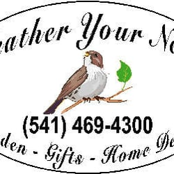 Welcome To Nest Nest Home Decor 1238 Egypt Rd Oaks Pa Phone