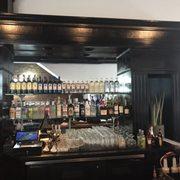 Shemale bar seattle