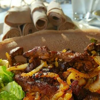 Sheba S Kitchen Dallas Tx