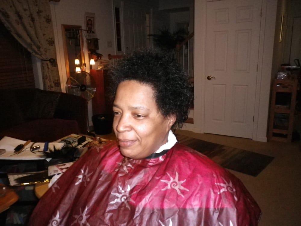 Regines International Beauty Salon & Supplies | 148 N Middletown Rd, Nanuet, NY, 10954 | +1 (845) 627-2427