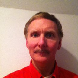 Attractive Photo Of Furniture Medic   Memphis, TN, United States. George Collier, Owner