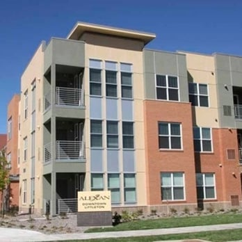 Photo Of 5151 Downtown Littleton By Echelon Property Group Co United States