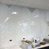 Photo Of Daltile Stone Slab Center Elk Grove Village Il United States