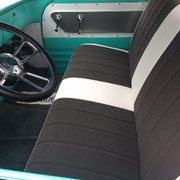 Tri Valley Auto Interiors 50 Photos 26 Reviews Auto Upholstery