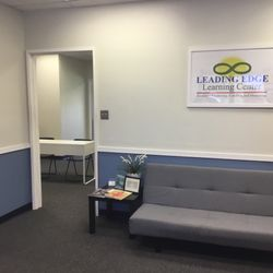 Leading edge learning center tutoring centers 6101 cherry ave photo of leading edge learning center fontana ca united states front lobby solutioingenieria Image collections