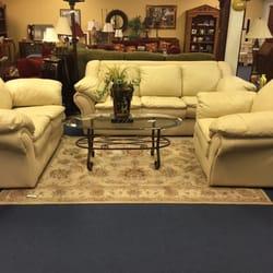 Photo Of Encore Furniture And Decor   Huntsville, AL, United States