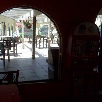Pizza Hut Long Beach Ca