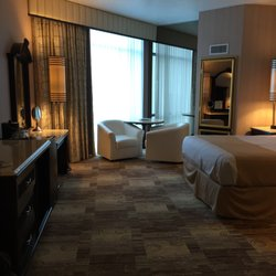 Montego Bay Casino Amp Resort 53 Photos Amp 72 Reviews