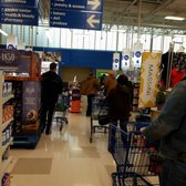 Meijer - 90 Photos & 24 Reviews - Grocery - 8401 26 Mile Rd