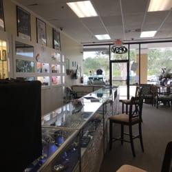 Attractive Photo Of LSO Jewelers U0026 Repair   Port Saint Lucie, FL, United States